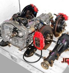 impreza wrx 5mt manual transmissions [ 1936 x 1296 Pixel ]