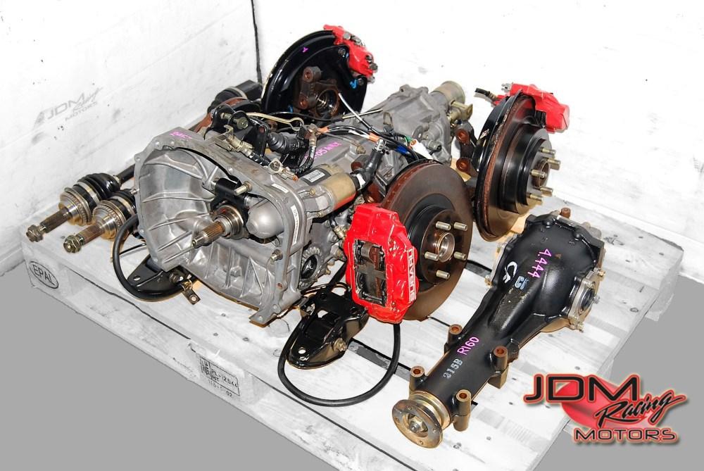 medium resolution of impreza wrx 5mt manual transmissions