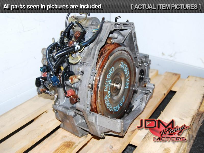 Honda Accord Engine Diagram Diagrams Engine Parts Layouts