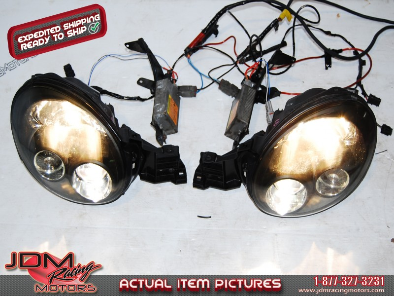 97 outback headlight wiring subaru headlight wiring harness 03729 Wiring Diagram 2002 subaru wrx headlight wiring diagram wiring diagram 97 outback headlight wiring scan of headlight wiring Basic Electrical Wiring Diagrams