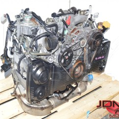 Dsc 1550 Wiring Diagram 3 Speed Electric Motor Id 3719 Ej205 Motors Impreza Wrx Subaru Jdm Engines