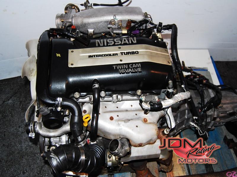 Silvia Sr20de Engine Diagram 98 Id 969 Nissan Jdm Engines Amp Parts Jdm Racing Motors