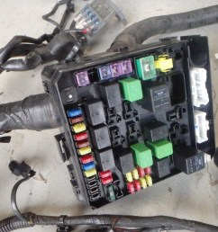 evolution x mr fuse box wiring diagram ebookmitsubishi evo 8 fuse box location wiring diagram updatemitsubishi [ 1290 x 968 Pixel ]