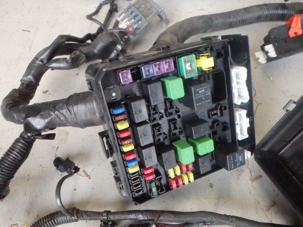 medium resolution of evolution x mr fuse box wiring diagram ebookmitsubishi evo 8 fuse box location wiring diagram updatemitsubishi