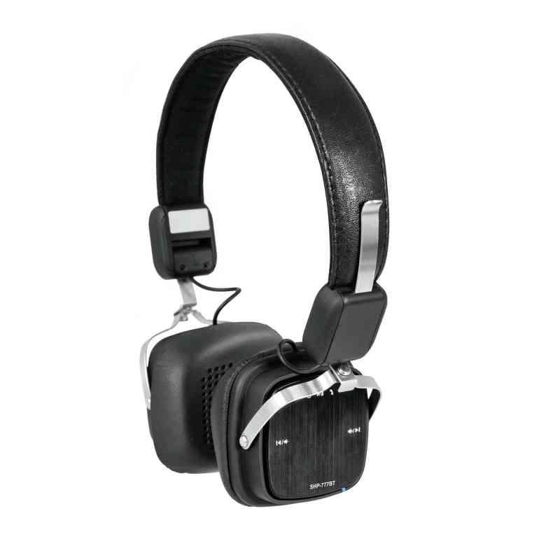 Bluetooth hörlurar SHP777