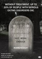 i am enough 2