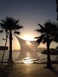 @Anima Beach