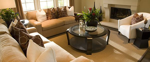 How to Easily Transform Your Home With These Unique Staging Tips