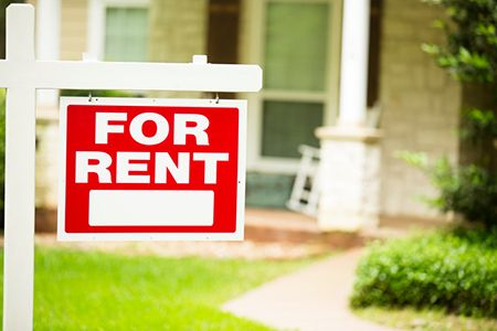 3 Things To Do Before Renting Out Your Home