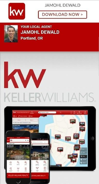 Keller Mortgage