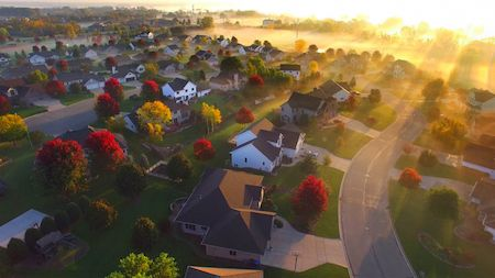 Helpful Tips On How to Find Your Perfect Neighborhood