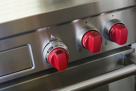 Tips to Keep That Stainless Steel Shining