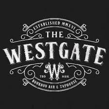 The Westgate Bourbon Bar & Taphouse Review
