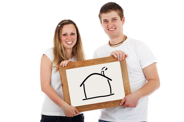 4 Proven Useful & Practical Tips For Financing Your First Home