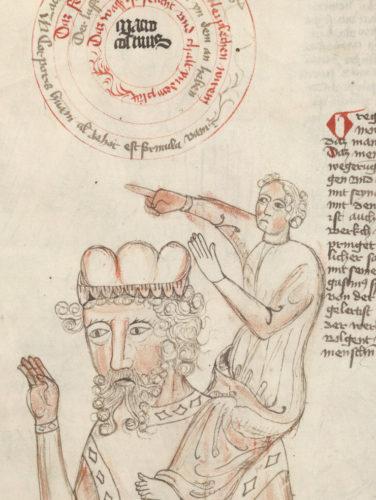 Sur Les épaules D'un Géant : épaules, géant, Géants, Nuages, Pratiques, Citation, Rôle, Table