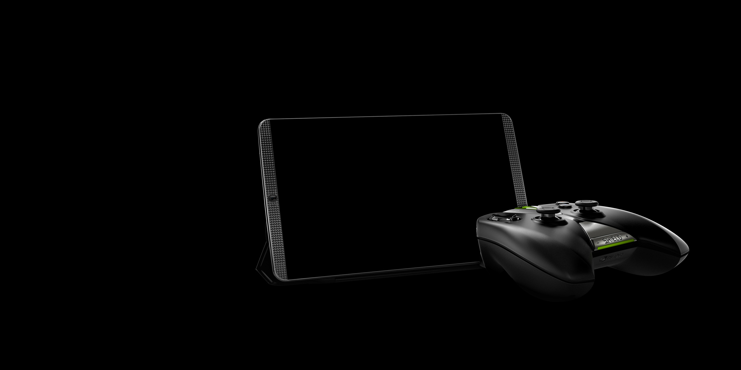 How to wipe the Nvidia Shield K1's cache