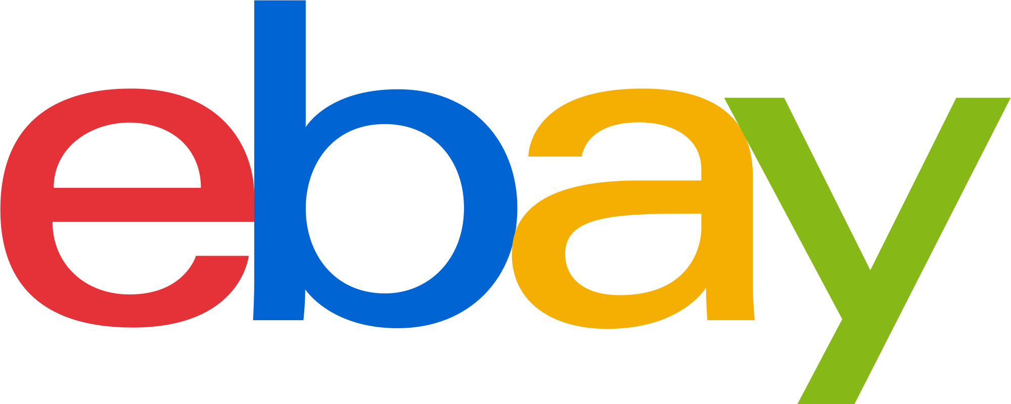 How to remove eBay results from Google Shopping searches