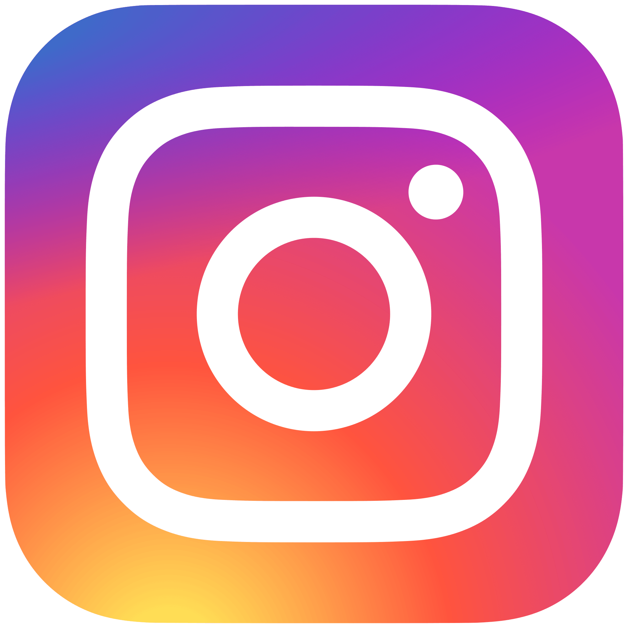 How to download pics and video from Instagram using a browser with no add-ons or extra apps