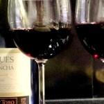 Tinto Chileno Marques de Casa Concha Pinot Noir