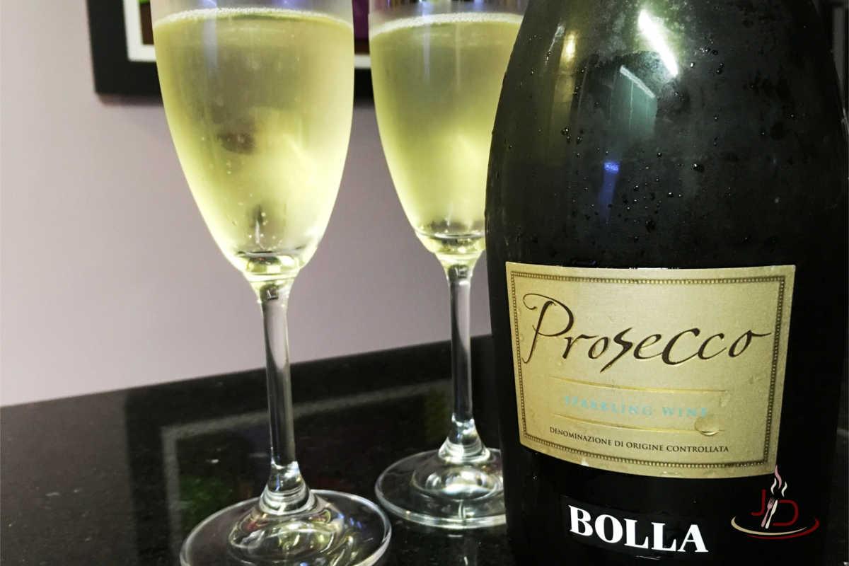 Bolla, para brindar seus melhores momentos