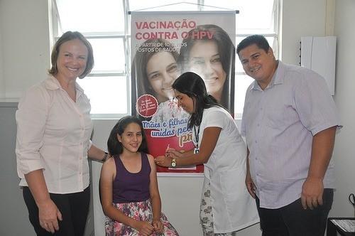 """""""HPV-vaccin Gardasil wordt het grootste medische schandaal aller tijden"""""""