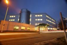Verkeersmanagementcentrale Zuid-Nederland g_tcm174-368880