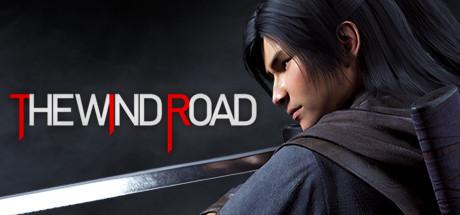 RPG / The Wind Road