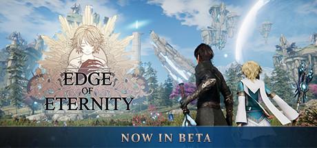 Edge Of Eternity sur jdrpg.fr