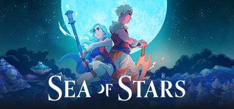 Sea of Stars sur jdrpg.fr