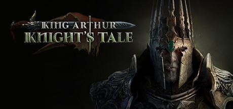 King Arthur: Knight's Tale sur jdrpg.fr