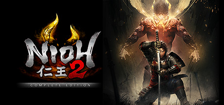 Nioh 2 - The Complete Edition sur jdrpg.fr