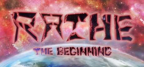 Rathe: The Beginning sur jdrpg.fr