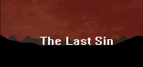 The Last Sin sur jdrpg.fr