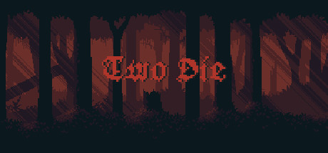 Two Die sur jdrpg.fr