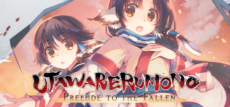Utawarerumono: Prelude to the Fallen sur jdrpg.fr