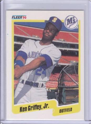 1990 Fleer #513
