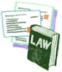 law_b