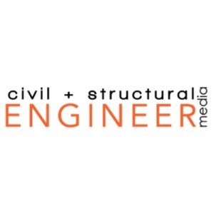 JDSfaulkner Media Feature in Civil + Structural Engineer Media