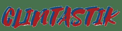 Clintastik Logo