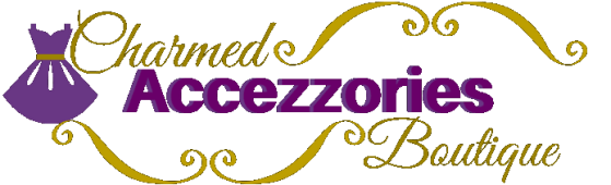 Charmed Accezzories Boutique