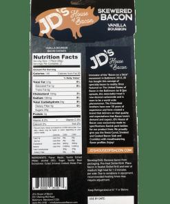 Packaging-Vanilla-Bourbon-Back