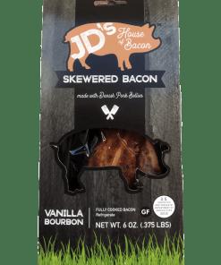 Packaging-Vanilla-Bourbon-Front