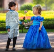 prince-and-princess