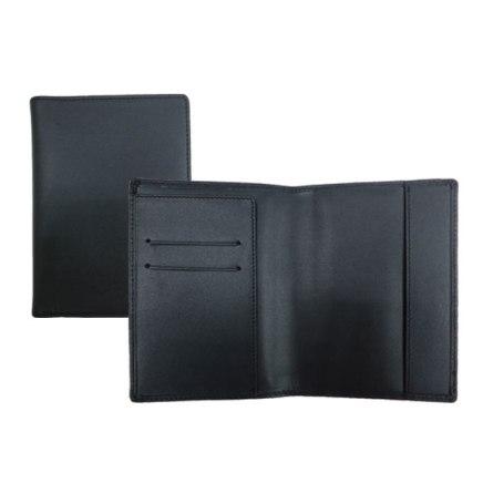 1463549756_L88-SH4009_Leather-Passport-Holder_01_s