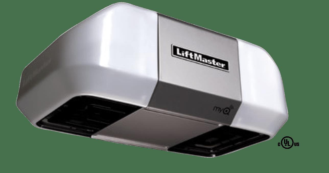 Access Master 371ac Security Garage Door Opener Remote Control