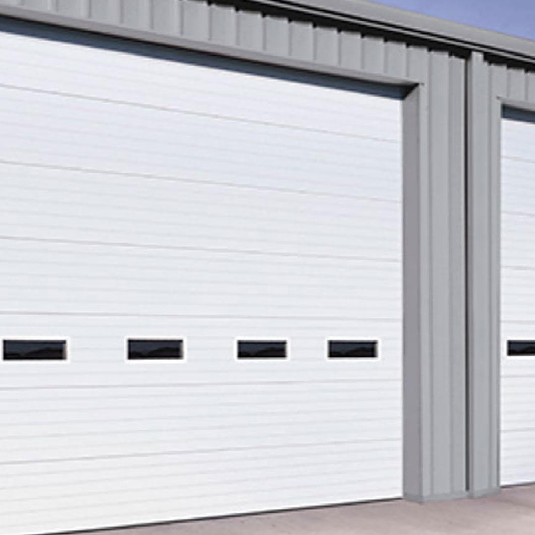 Mesa Garage Doors Orange County Ca