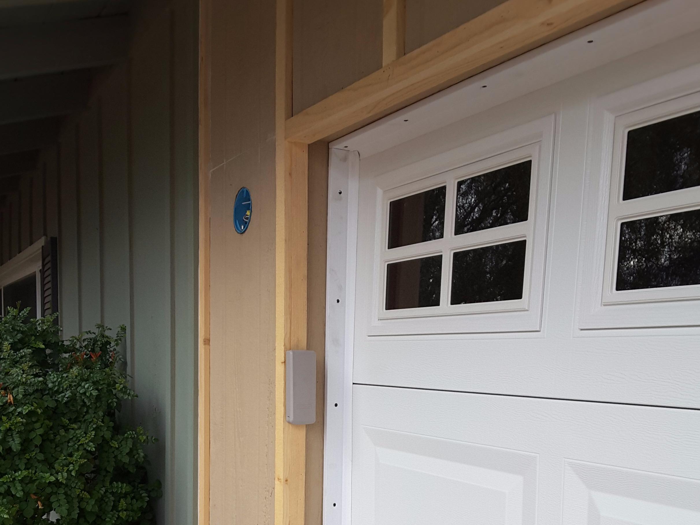 Custom Residential Garage Doors Mesa AZ  JDT Garage Door Service