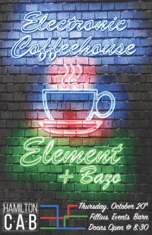 05-element-poster