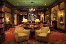 Boutique Hotels Union Square San Francisco Hotel Rex