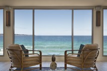 Monterey Boutique Hotels Beach Tides